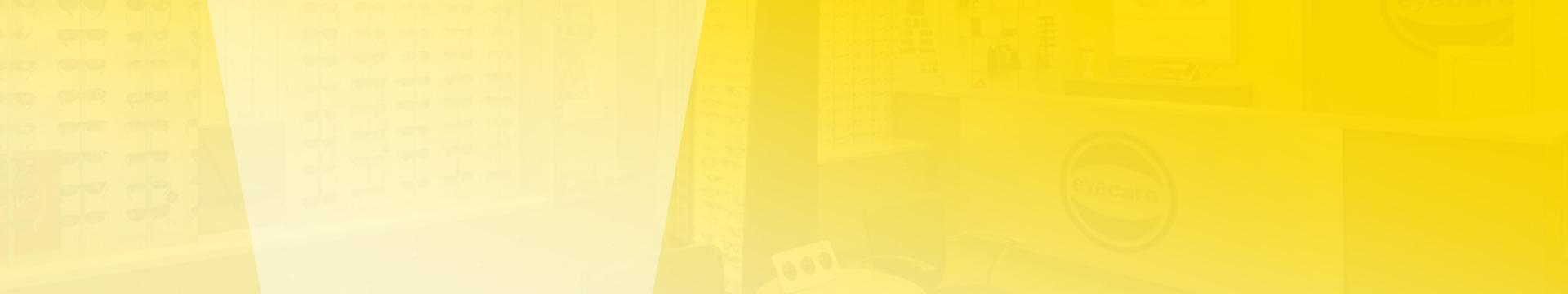 yellow cta bg